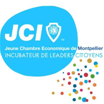 JCI Multitwinning