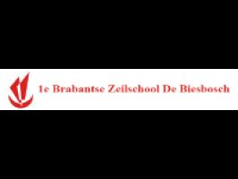 brabantsezeilschooldebiesbosch