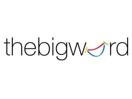thebigword_WEB-1